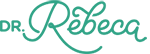 Medic Dentist Timisoara – Doctor Dentist Rebeca Logo